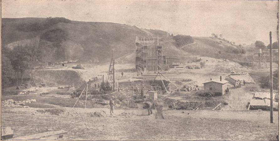 wiadukt_1928 (2)