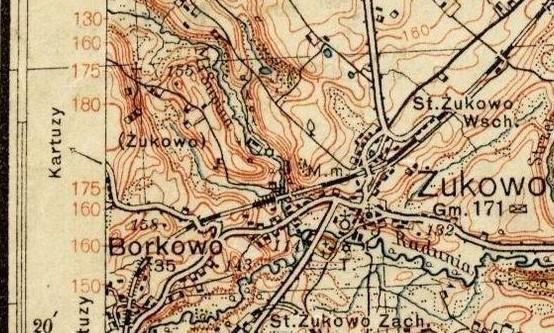 zukowo_1937 (2)